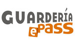Guarderías ePass